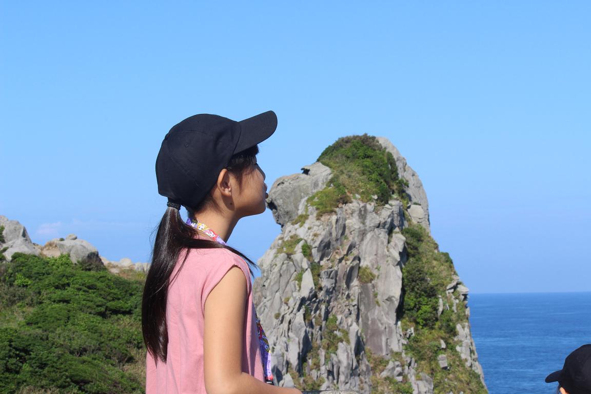【ORC島鉄フォトコン】島の思い出 @koj.fzさん